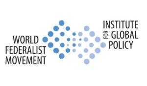 Webdesign WFM-IGP
