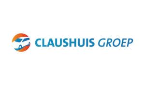 Webdesign Claushuis Groep