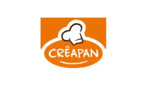 Webdesign Creapan