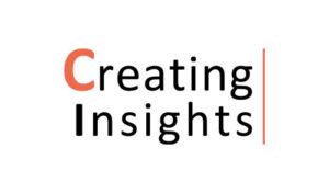 Webdesign Creating Insights