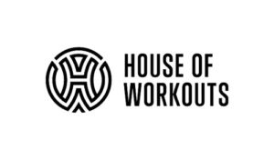Webdesign House of Workouts