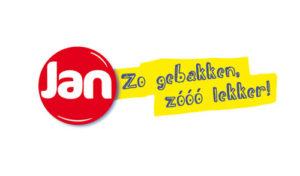 Webdesign Jan Pannenkoeken