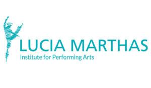 Webdesign LuciaMarthas