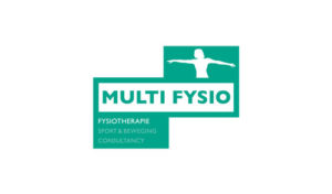 Webdesign MultiFysio