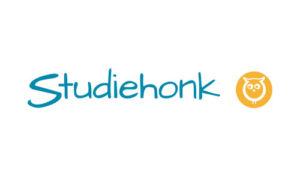 Webdesign StudieHonk