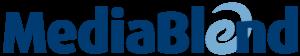 Mediablend Webdesign Den Haag